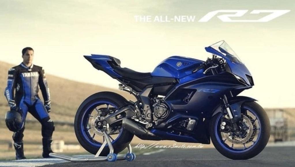 News Yamaha R7  Captu120