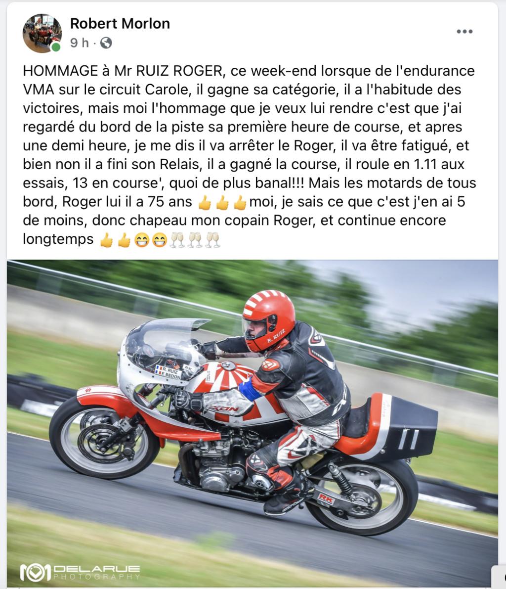 Classic Racing - Page 16 Captu124