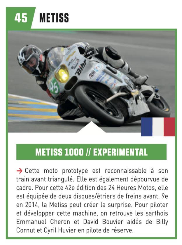 Championnat EWC Endurance - Page 26 Captur21