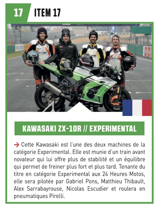 Championnat EWC Endurance - Page 26 Captur22