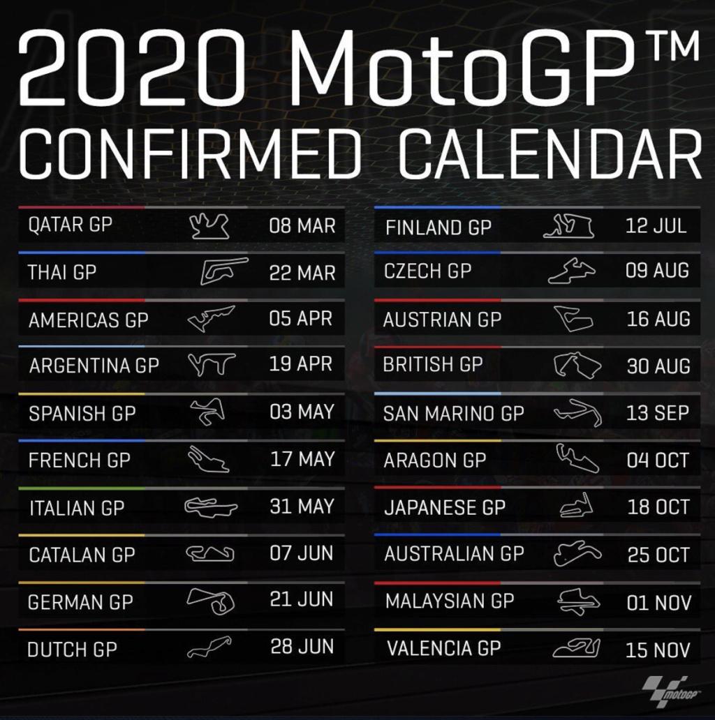 MotoGP Moto2 Moto3 2020 - Page 6 Captur48