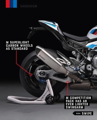 BMW S1000RR 2019 - Page 8 Cdea2810