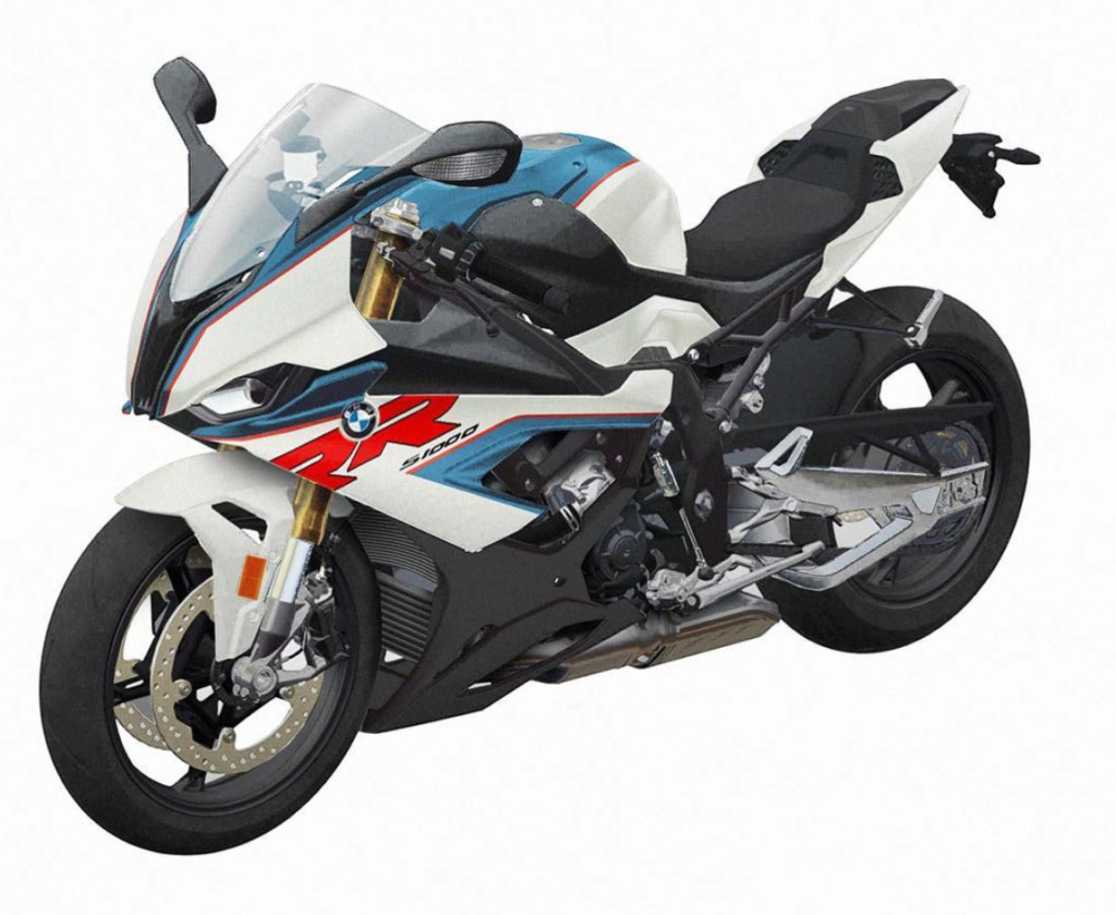 BMW S1000RR , Hp , Hp4 race  - Page 16 Ce388010