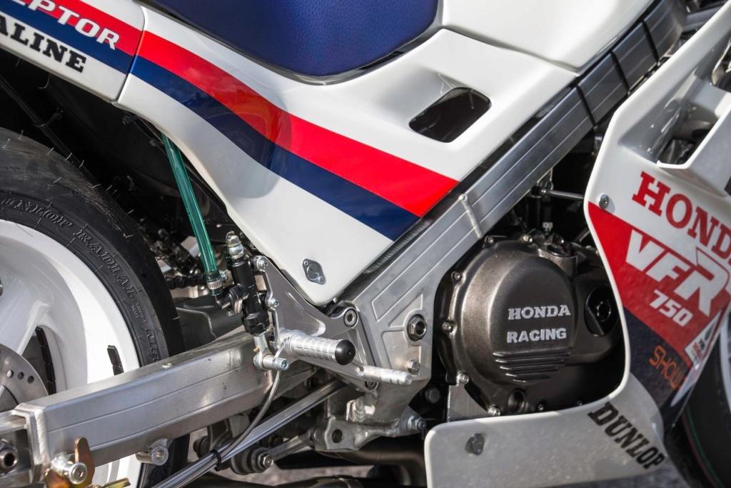 Honda VFR 750 & 800 - Page 3 D88e3a10