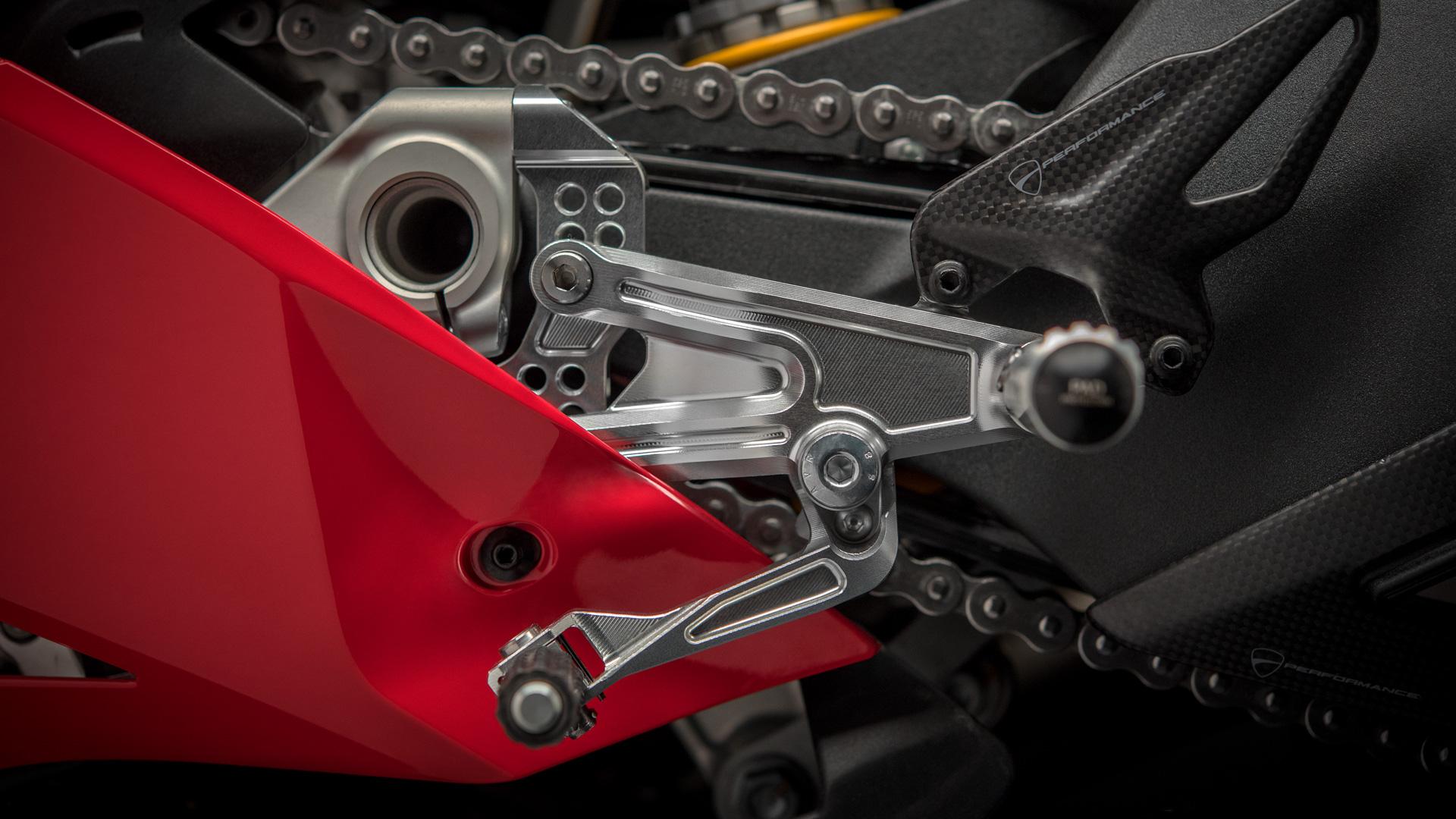 Ducati V4 Panigale - Page 12 Da9cac10