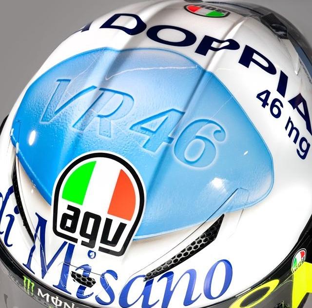 MotoGP Moto2 Moto3 2020 - Page 32 Dd712410