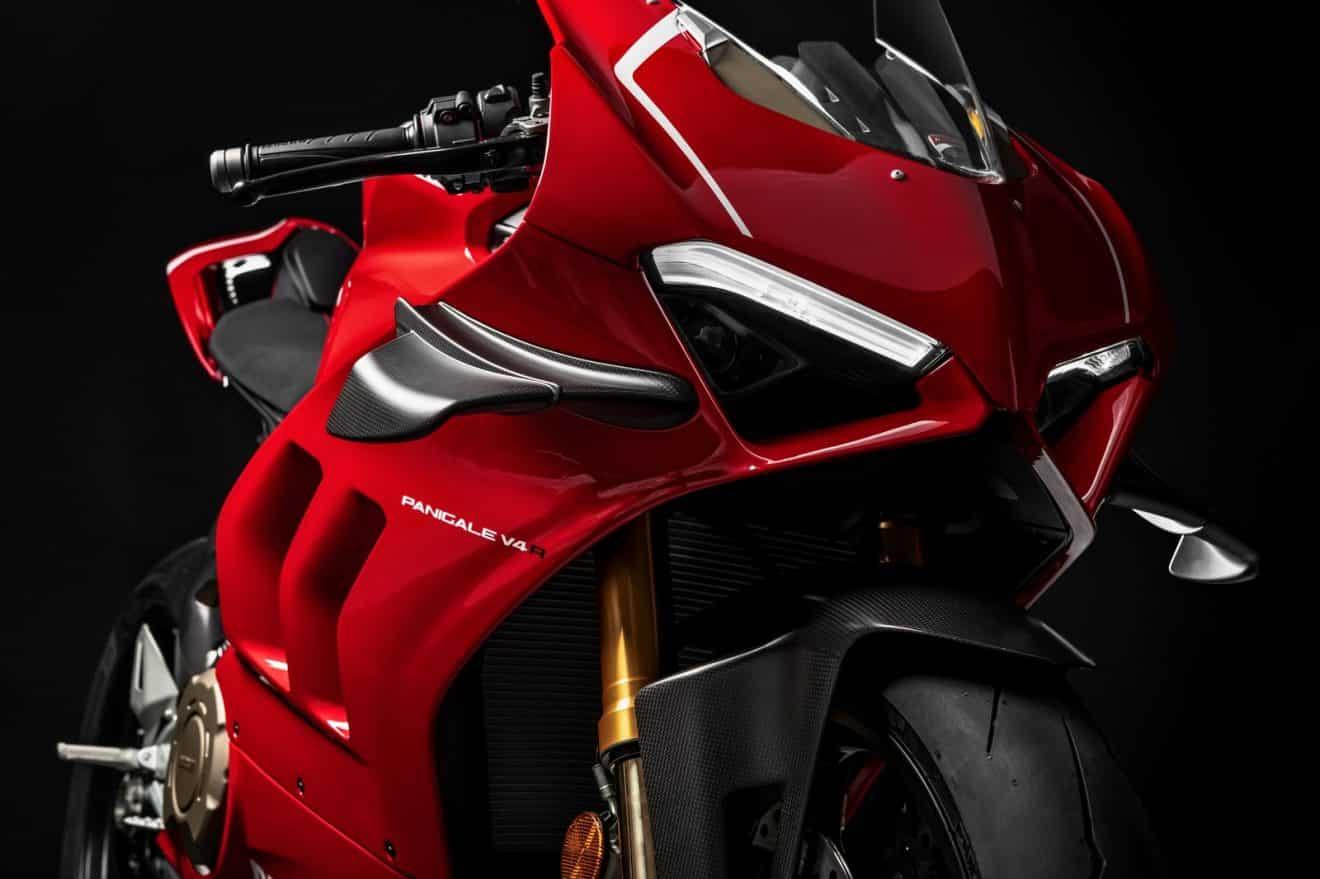 Ducati V4 - Page 12 Ducati10