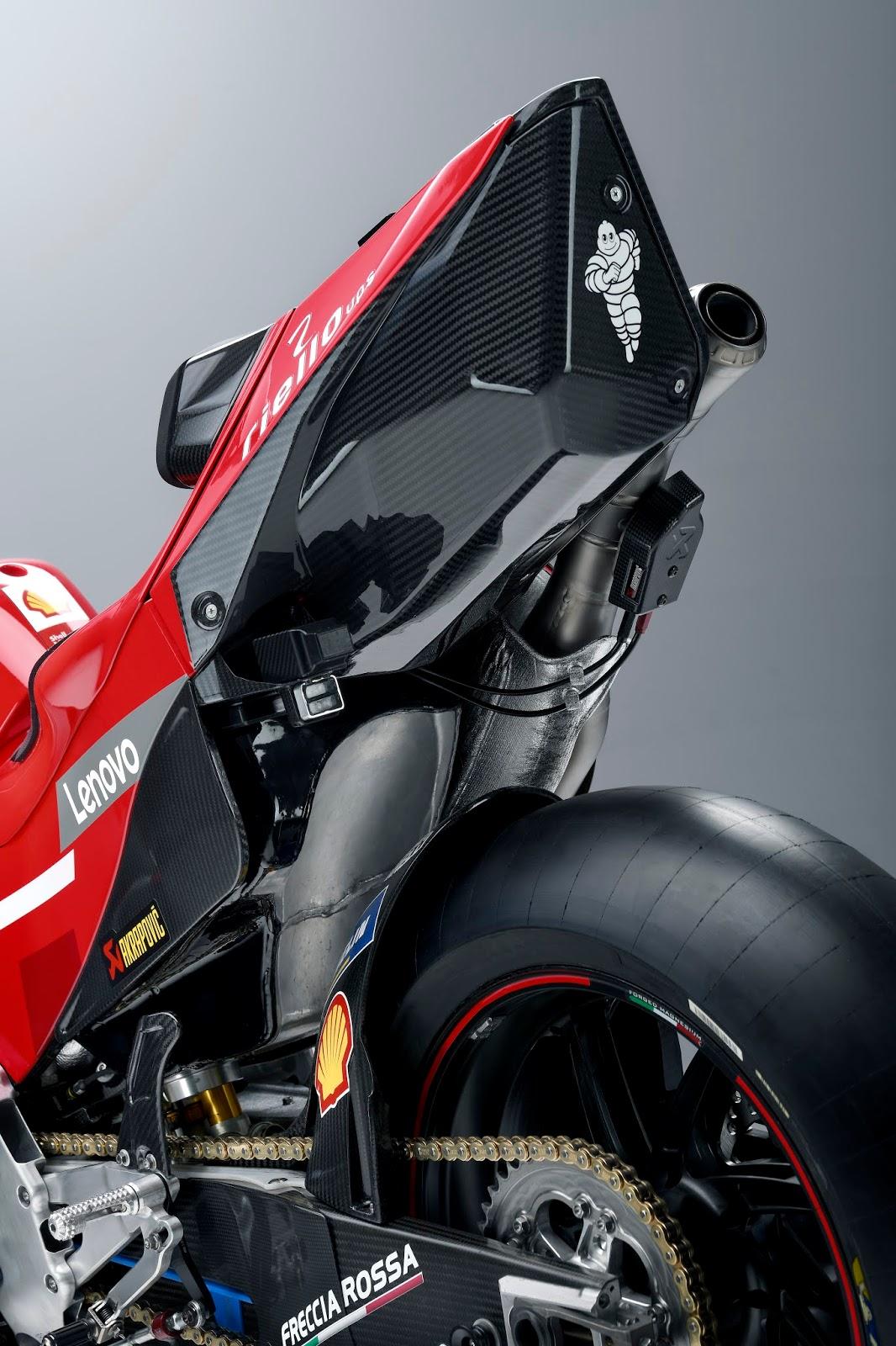 MotoGP Moto2 Moto3 2019  - Page 5 Ducati15