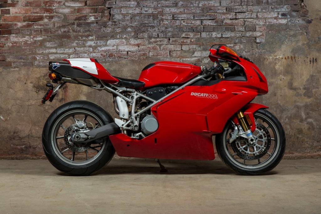 Ducati V4 - Page 16 Ducati18