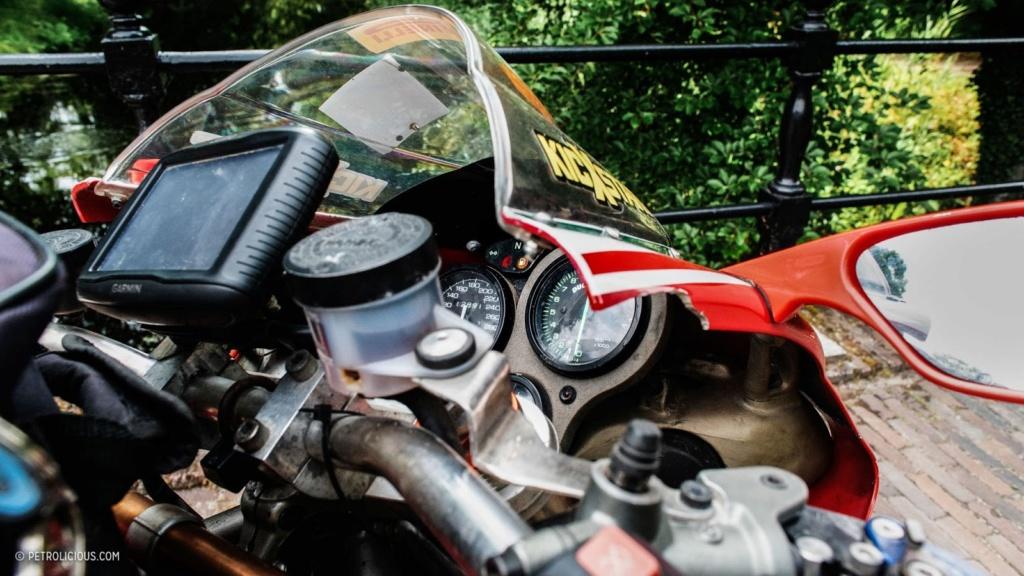 Une 998 autour du monde  Ducati20