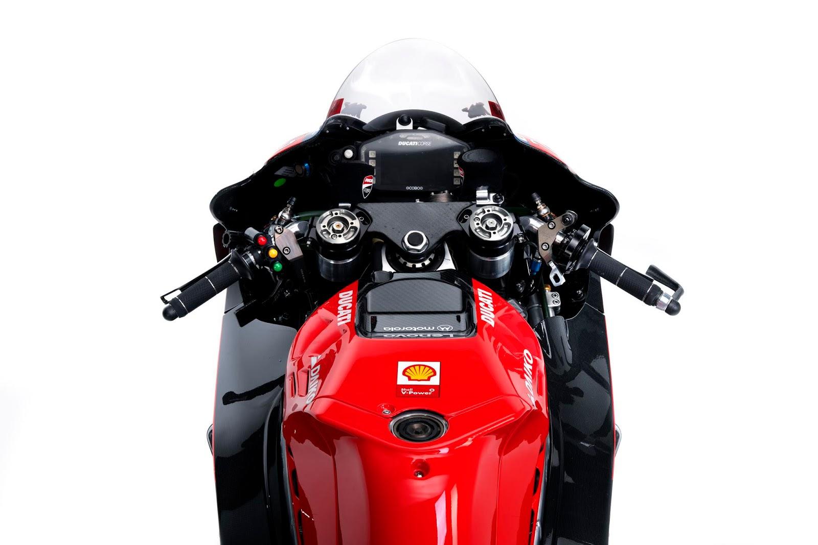 MotoGP Moto2 Moto3 2020 - Page 7 Ducati21