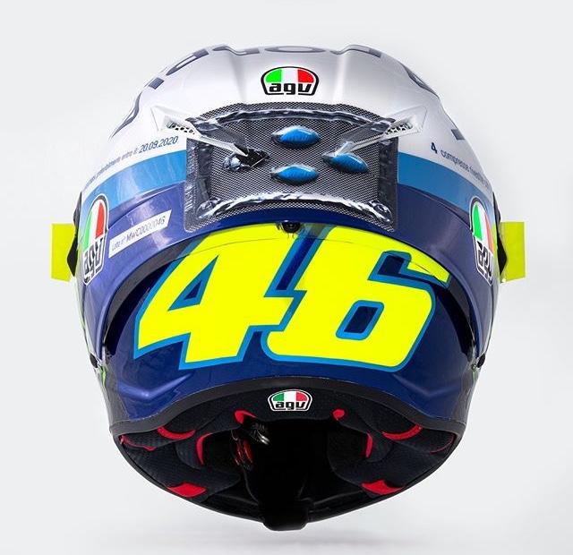 MotoGP Moto2 Moto3 2020 - Page 34 E609ea10