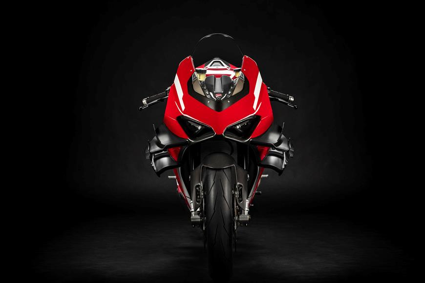 Ducati V4 Panigale - Page 19 Ecb2f510