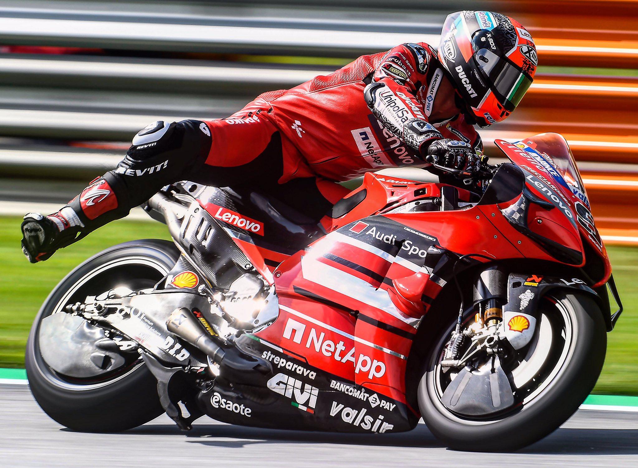 MotoGP Moto2 Moto3 2020 - Page 24 Efe4to10
