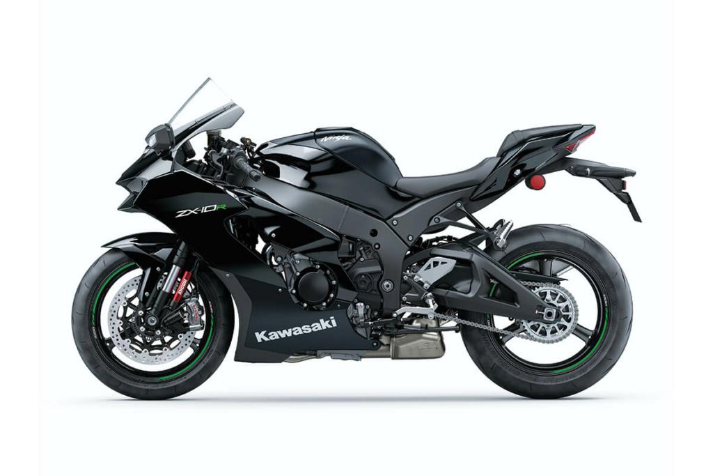 Kawasaki ZX10R 2021  - Page 2 F8814610