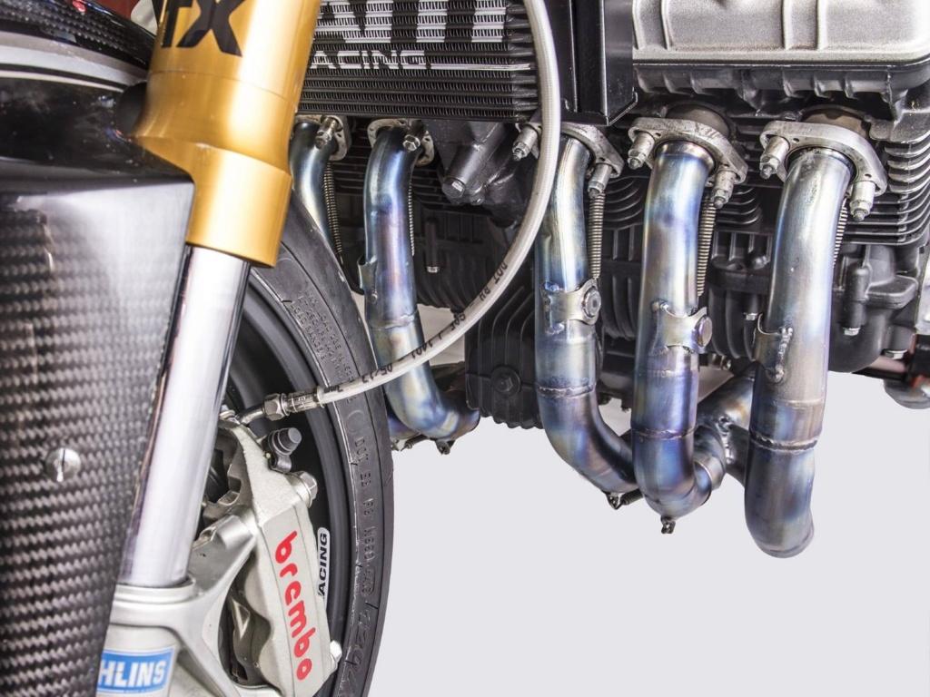 Honda 1000 CBX Ffd2f510