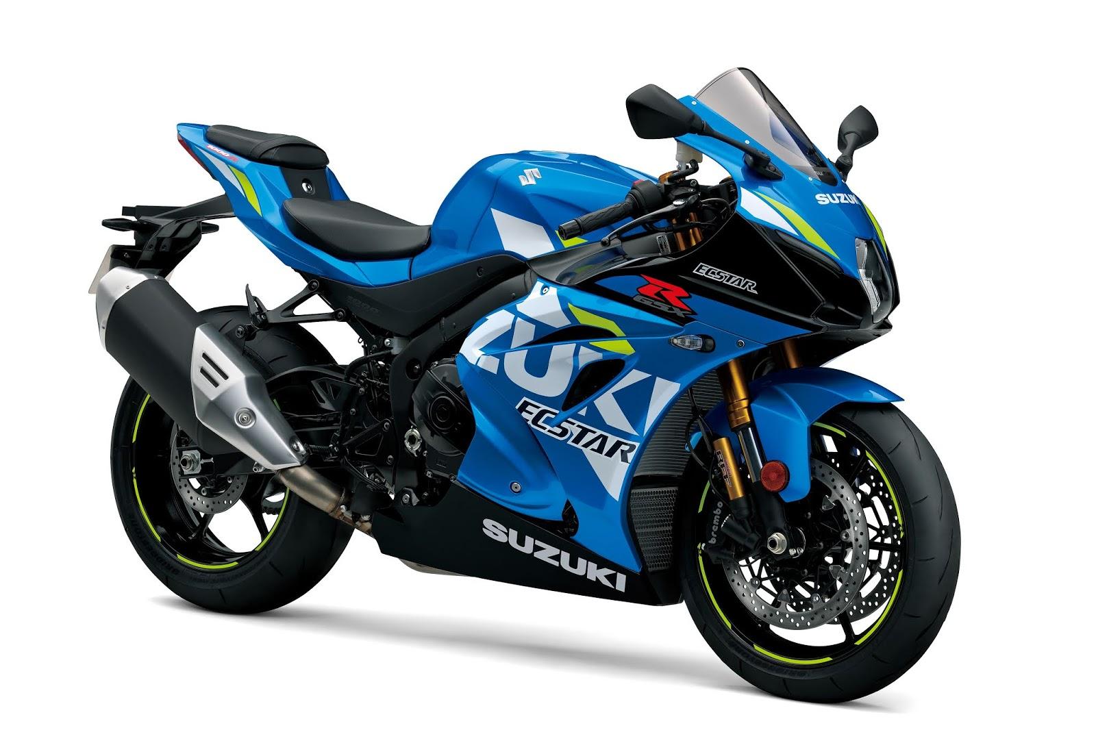 Suzuki GSXR 1000  2017 - Page 28 Gsx-r110