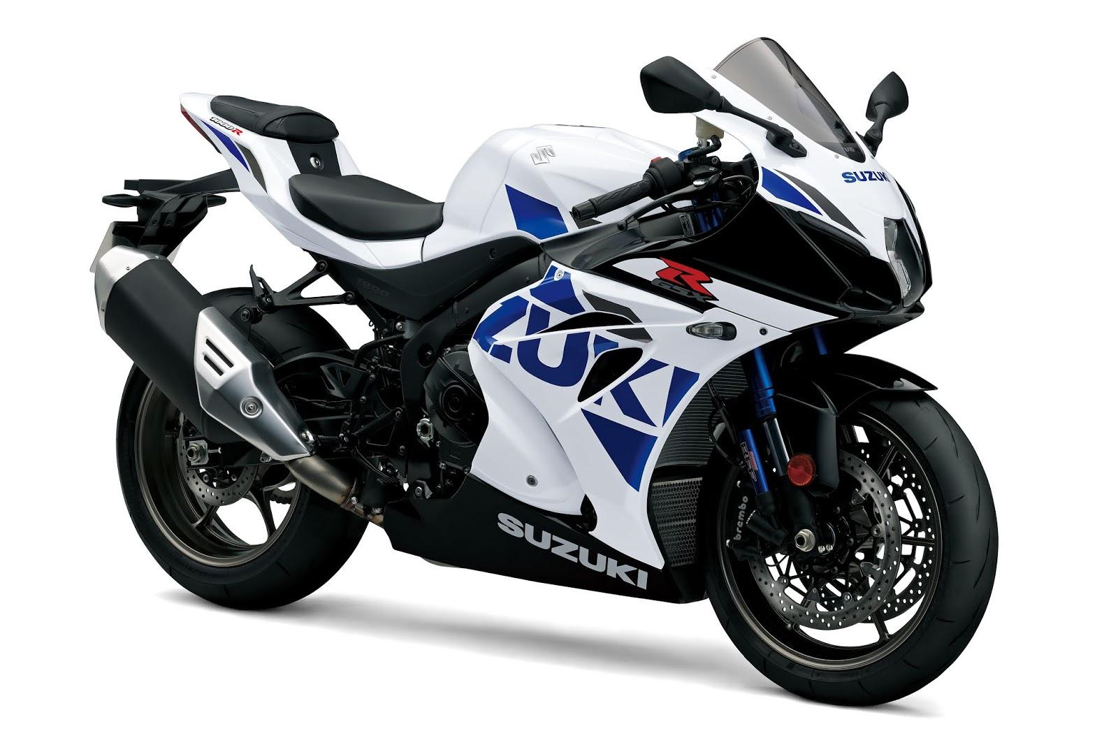 Suzuki GSXR 1000  2017 - Page 20 Gsx-r112