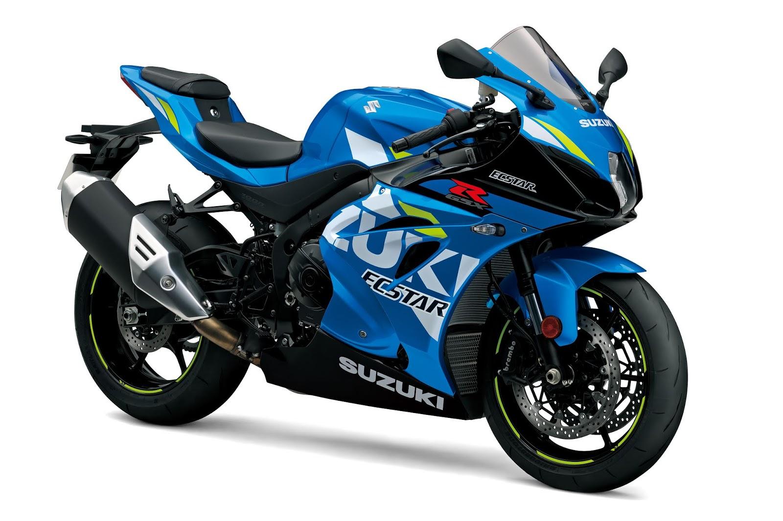 Suzuki GSXR 1000  2017 - Page 20 Gsx-r113