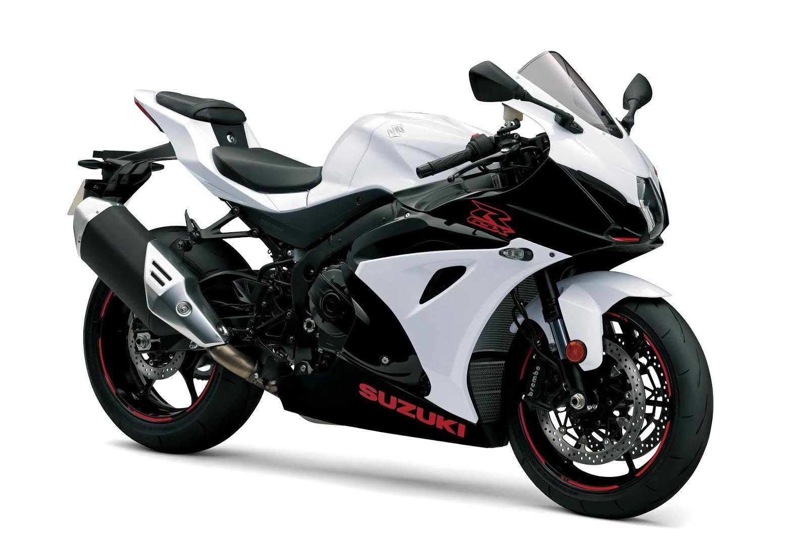 Suzuki GSXR 1000  2017 - Page 28 Gsx-r114