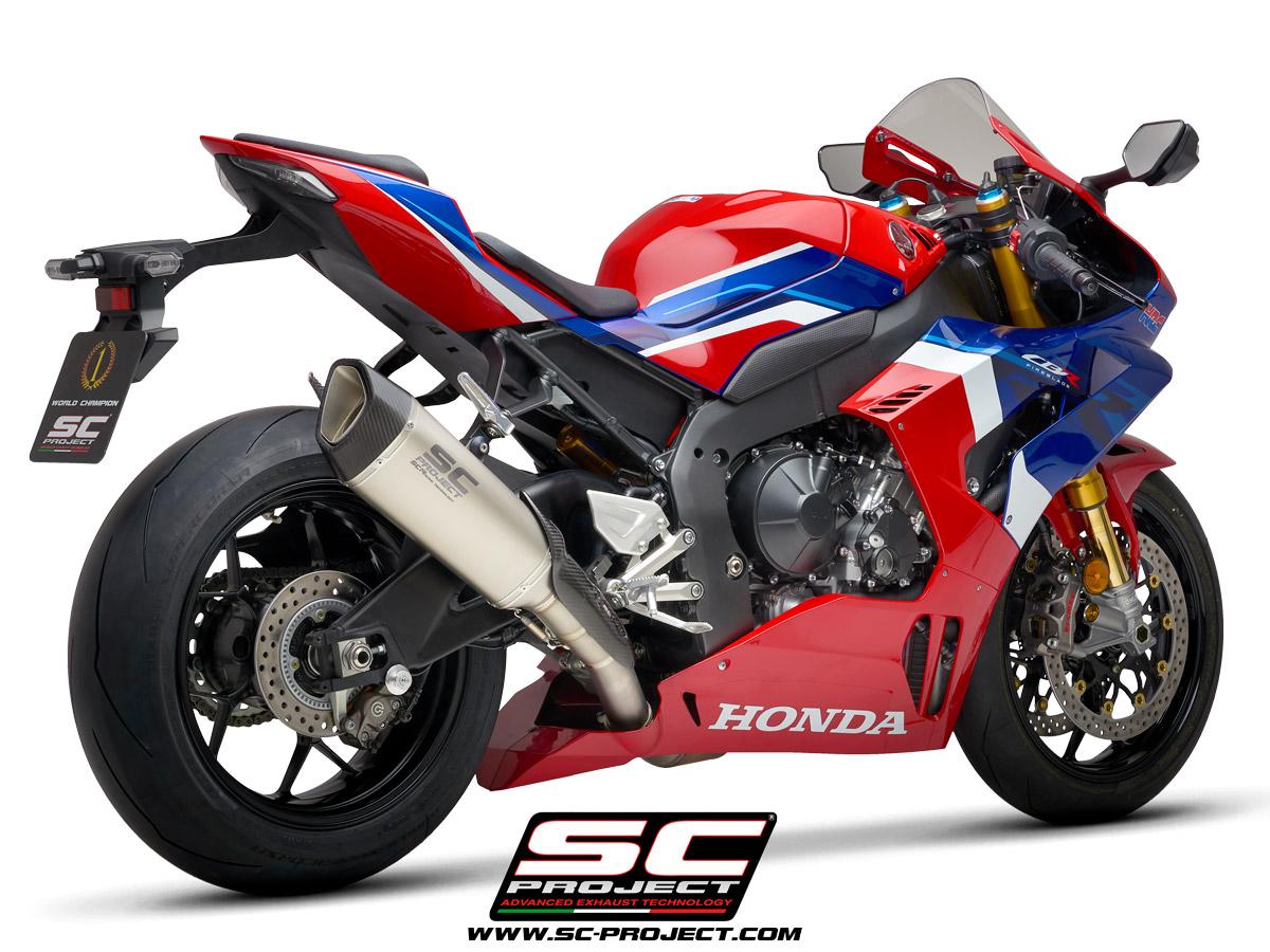 HONDA 1000  2020 CBR - Page 8 Honda_24