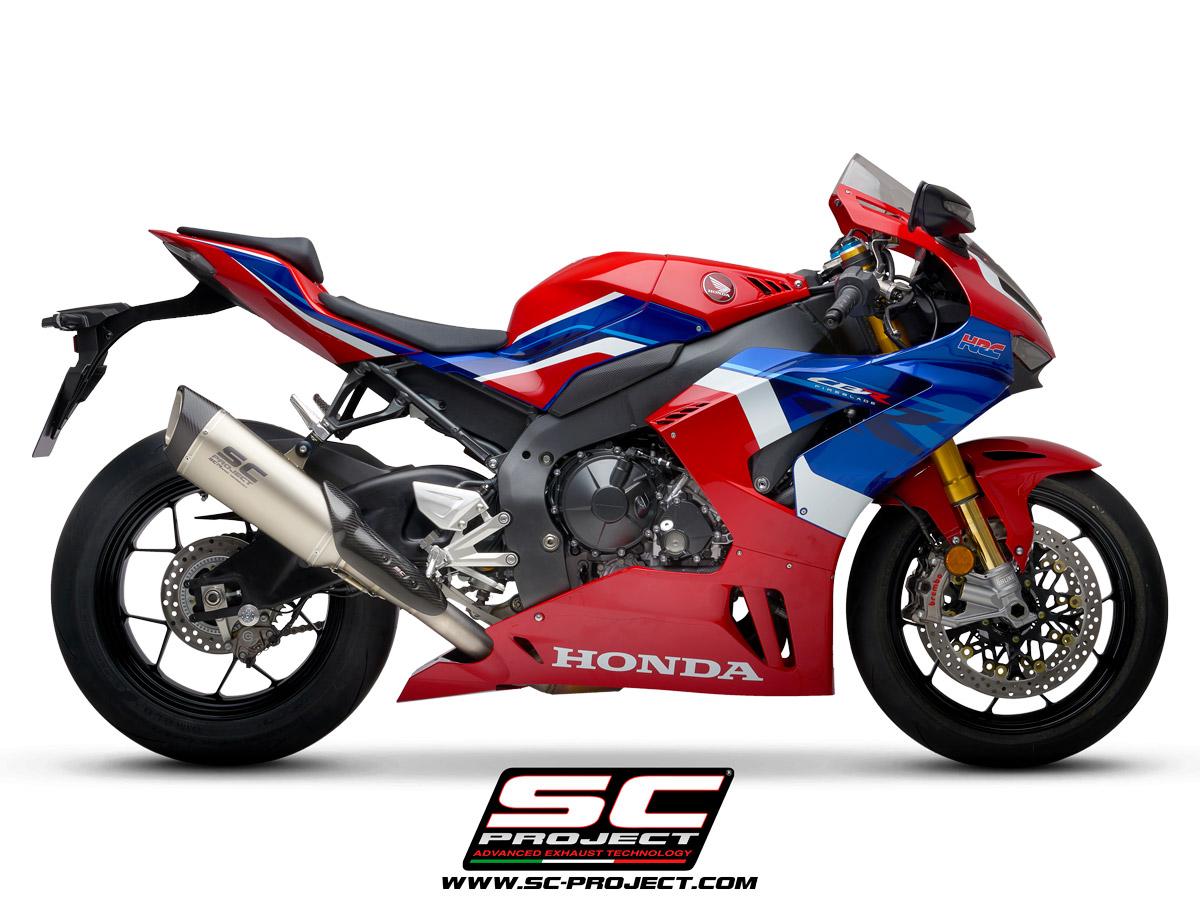 HONDA 1000  2020 CBR - Page 8 Honda_25