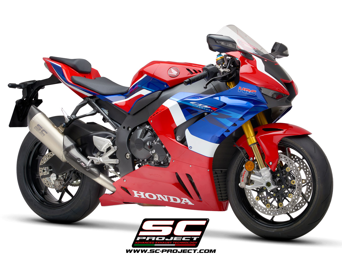 HONDA 1000  2020 CBR - Page 8 Honda_26