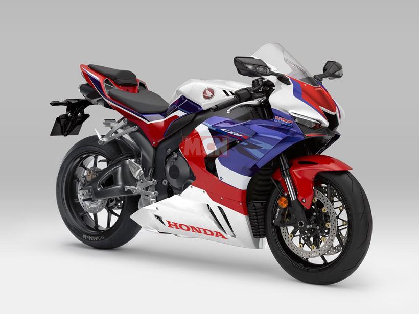 Honda 600 CBR 2020  - Page 2 Honda_27