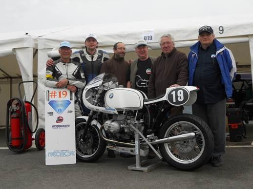Classic Racing - Page 7 Image010