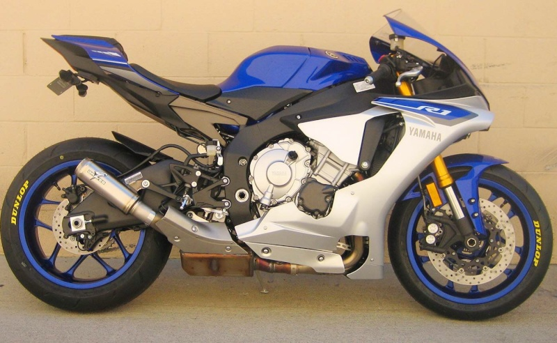 Yamaha R1 et R1M  Crossplane 2015 ( sujet numero2 ) - Page 2 Image24