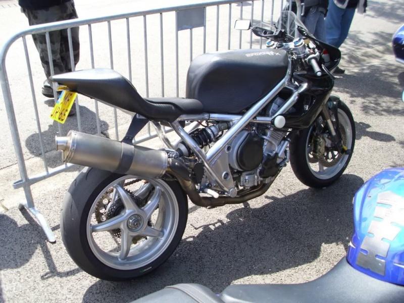 Yamaha 850 TRX - Page 4 Image42