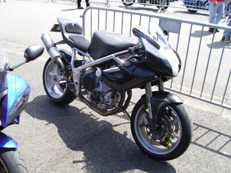 Yamaha 850 TRX - Page 4 Image43