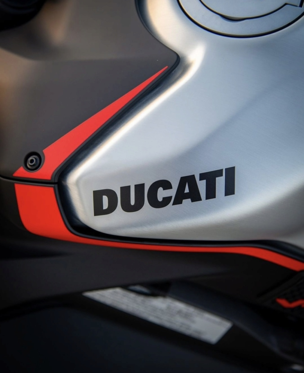 Ducati V4 Panigale - Page 23 Img_1817