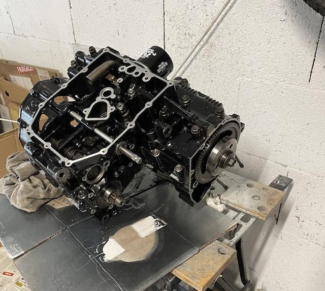 748 pour mon GSXR  Img_1912