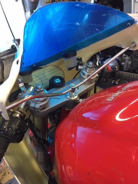 Ducati 1000 DS par Ritmo Sereno Img_2610