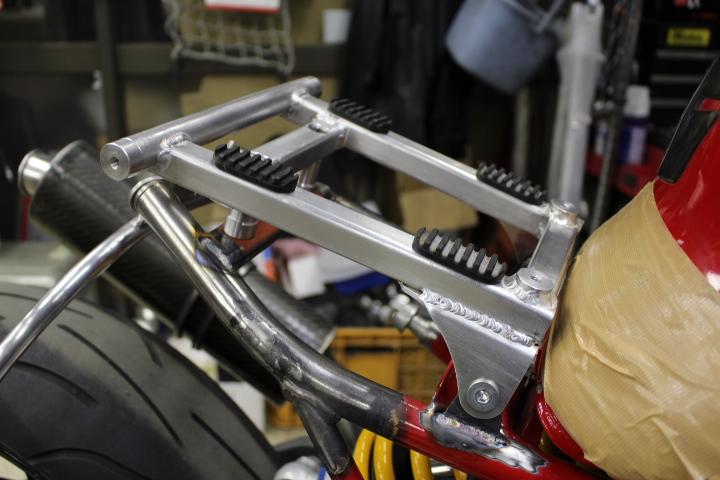 Ducati 1000 DS par Ritmo Sereno Img_2710