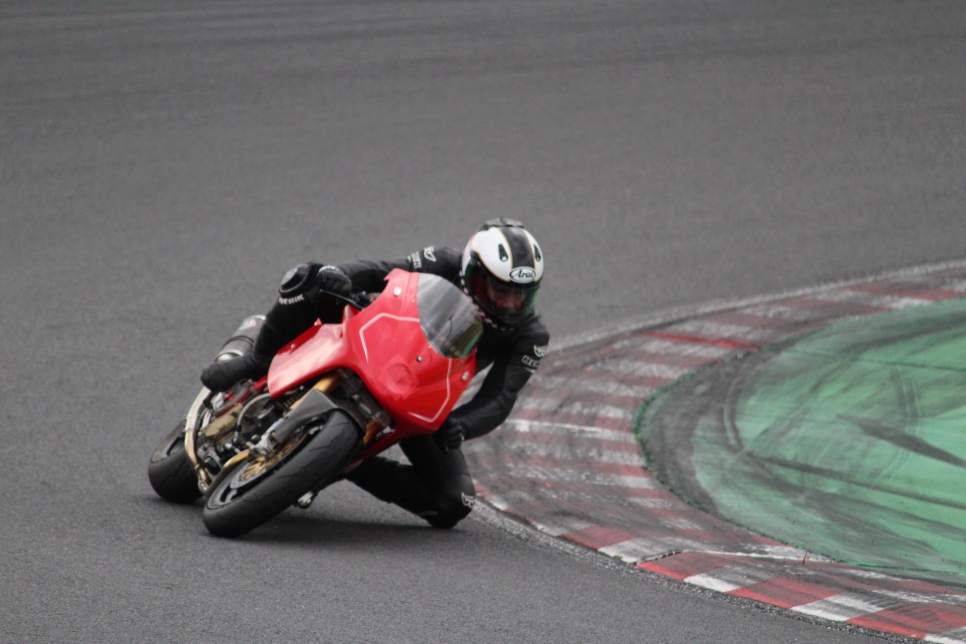 Ducati 1000 DS par Ritmo Sereno Img_3210