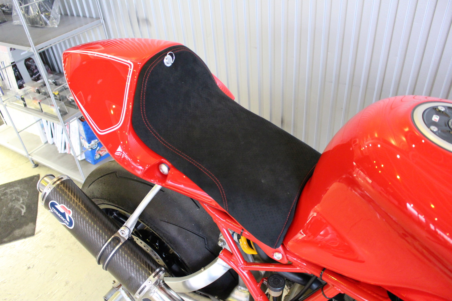 Ducati 1000 DS par Ritmo Sereno Img_3511