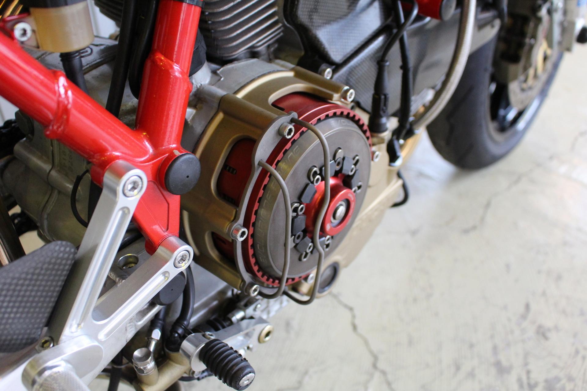 Ducati 1000 DS par Ritmo Sereno Img_3512