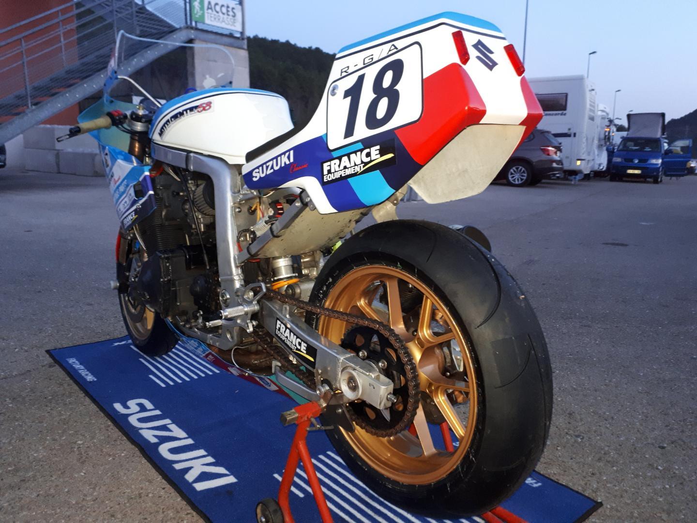 Classic Racing - Page 16 Img_7510