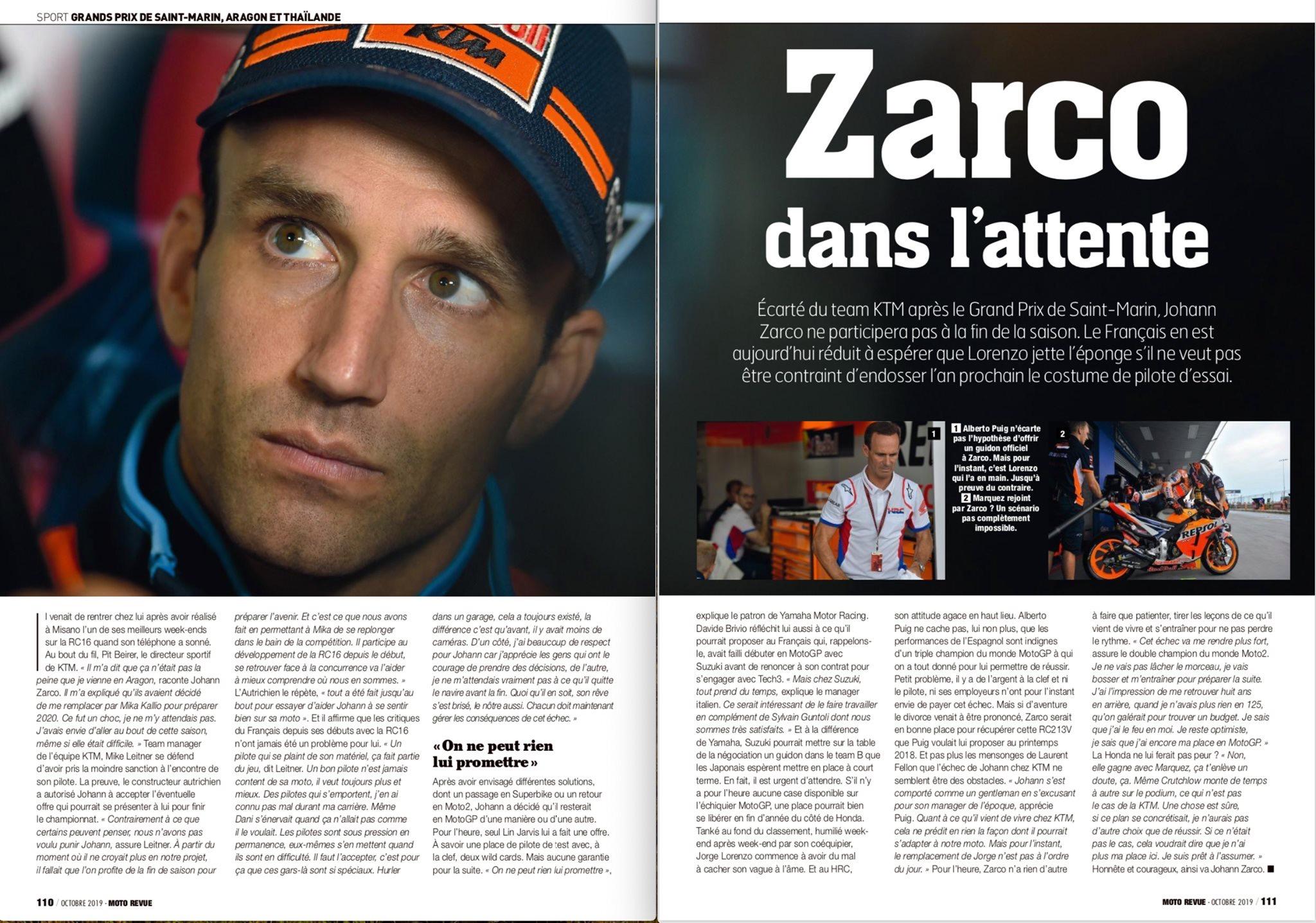 MotoGP Moto2 Moto3 2019 ( sujet N°2)  - Page 6 Img_8316