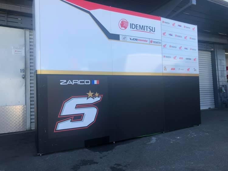 MotoGP Moto2 Moto3 2019 ( sujet N°2)  - Page 8 Img_8410