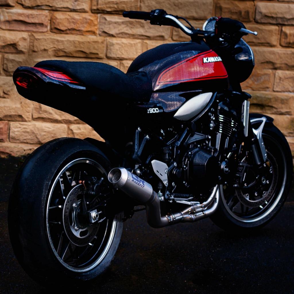 Kawasaki Z900RS  - Page 3 Jpegim10
