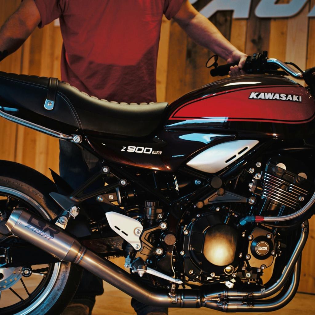Kawasaki Z900RS  - Page 3 Jpegim11