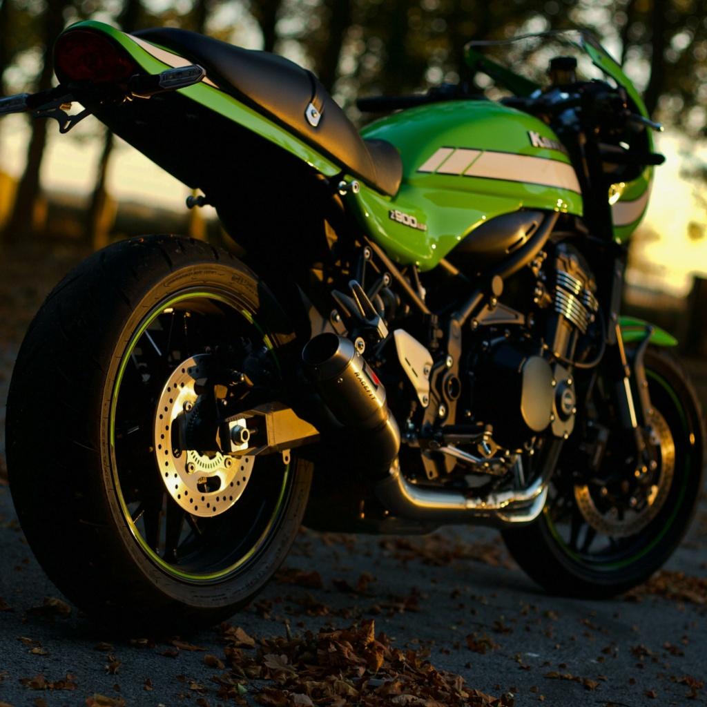 Kawasaki Z900RS  - Page 3 Jpegim12
