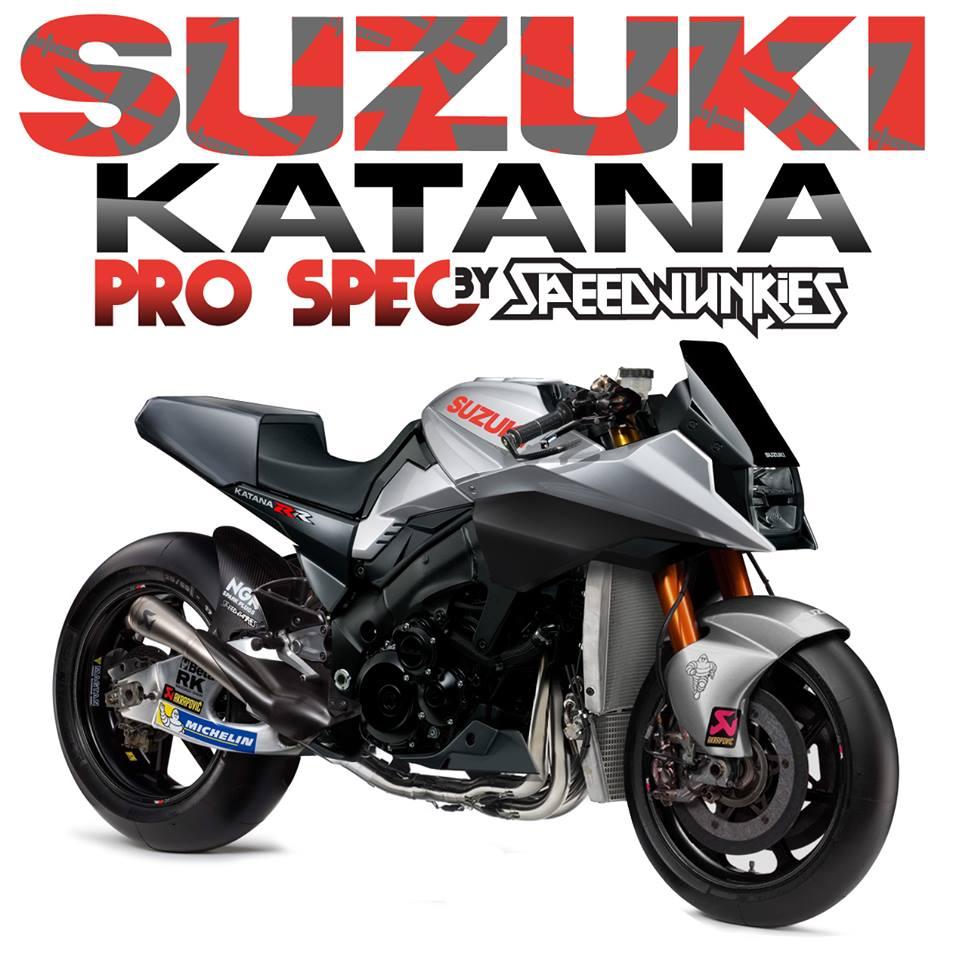 Katana  Katana11