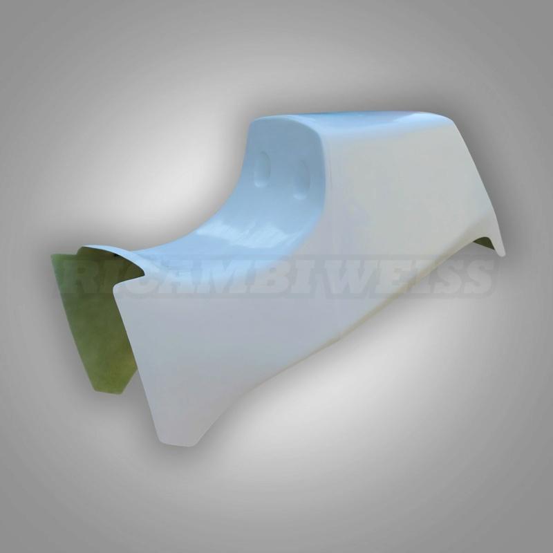 Recherche coque arrière en poly Lr192-10