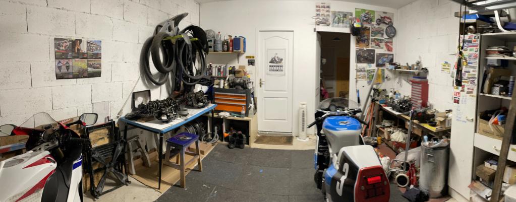 Le coin/le garage/l'atelier/le bouiboui  - Page 6 Moncoi10