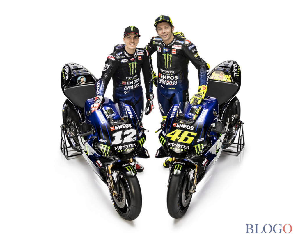 MotoGP Moto2 Moto3 2019  - Page 5 Motogp10