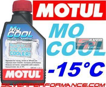 Liquide de refroidissement Motul_10